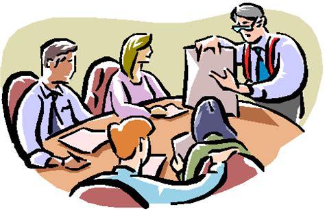 Essay forum student s web council