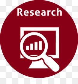 Methodology qualitative research proposal